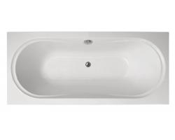 Ванна акриловая Vagnerplast Briana 185 VPBA185BRI2X-01 185x90