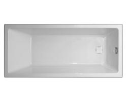 Ванна акриловая Vagnerplast Cavallo 150 VPBA157CAV2X-01 150x70