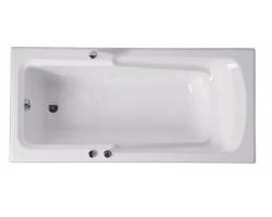 Ванна акриловая Vagnerplast Max Ultra 170 VPBA178ULM2X-01 170х82