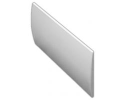 Торцевая панель Vagnerplast VPPA07002EP2-01 70 см.