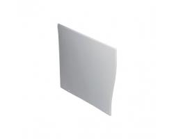 Торцевая панель Vagnerplast VPPA08102EP2-01 80 см. (Ultra) (левая)