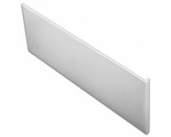Фронтальная панель Vagnerplast VPPA18001FP2-01 180 см.