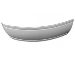 Фронтальная панель Vagnerplast VPPA15001FS3-01 150 см. (Avona 150) (универсальная)