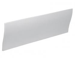 Фронтальная панель Vagnerplast VPPA15002FP2-01 150 см. (Ultra)
