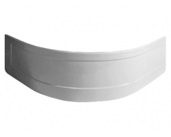 Фронтальная панель Vagnerplast VPPP12501FP3-01 125 см. (Mini Catalina 125)