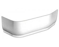 Фронтальная панель Vagnerplast VPPP15007FL3-01 150 см. (Selena 147) (левая)