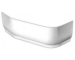 Фронтальная панель Vagnerplast VPPP15007FP3-01 150 см. (Selena 147) (правая)