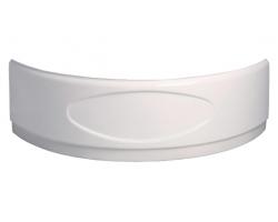 Фронтальная панель Vagnerplast VPPP16003FL3-01 160 см. (Corona 160) (левая)