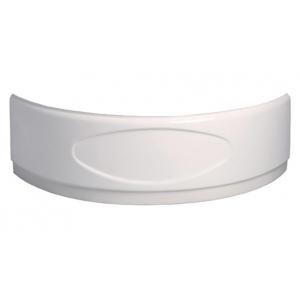 Фронтальная панель Vagnerplast VPPP16003FP3-01 160 см. (Corona 160) (правая)