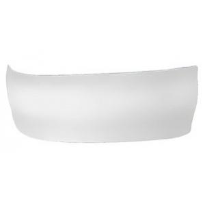 Фронтальная панель Vagnerplast VPPP16009FP3-01 160 см. (Melite 160) (универсальная)