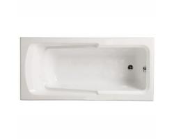 Ванна акриловая Vagnerplast Ultra 150 VPBA158ULT2X-01 150x82