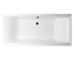 Ванна акриловая Vagnerplast Veronela 180 VPBA180VEA2X-01 180x80