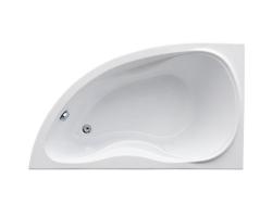 Ванна акриловая Aquanet / Акванет Maldiva 150x90