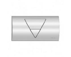 Кнопка смыва Viega Visign for Life1 406912 (хром глянец)