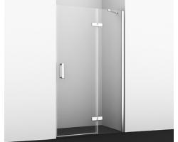 Дверь для душа Wasser Kraft Aller 10H05R 120x200 (правая)