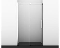 Дверь для душа Wasser Kraft Alme 15R05 120x200