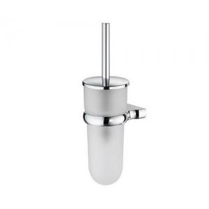 Щетка для унитаза подвесная Wasser Kraft Berkel K-6827