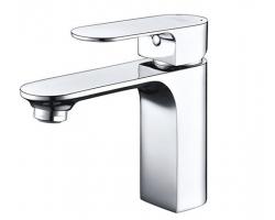 Смеситель для раковины Wasser Kraft Dinkel 5803