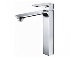 Смеситель для раковины Wasser Kraft Dinkel 5803H