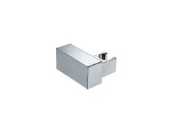 Настенный держатель лейки Wasser Kraft А011