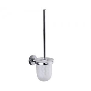 Щетка для унитаза подвесная Wasser Kraft Isen K-4027