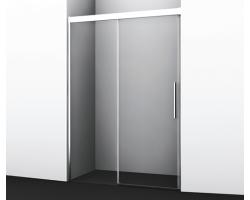 Дверь для душа Wasser Kraft Kammel 18S05 120