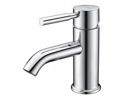 Смеситель для раковины Wasser Kraft Main 4105