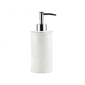 Дозатор для жидкого мыла Wasser Kraft Rossel K-5799