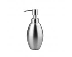 Дозатор для жидкого мыла Wasser Kraft Ruwer K-6799