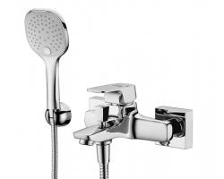 Смеситель для ванны Wasser Kraft Salm 2701