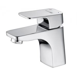Смеситель для раковины Wasser Kraft Salm 2703