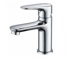 Смеситель для раковины Wasser Kraft Vils 5603