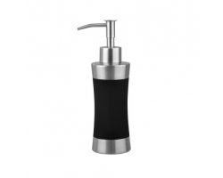Дозатор для жидкого мыла Wasser Kraft Wern К-7599